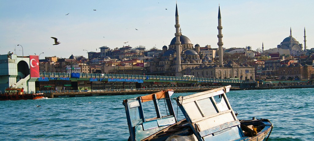 istanbul-win-automation-materials-handling-eurasia
