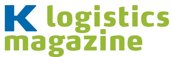 Klogisticsmagazine