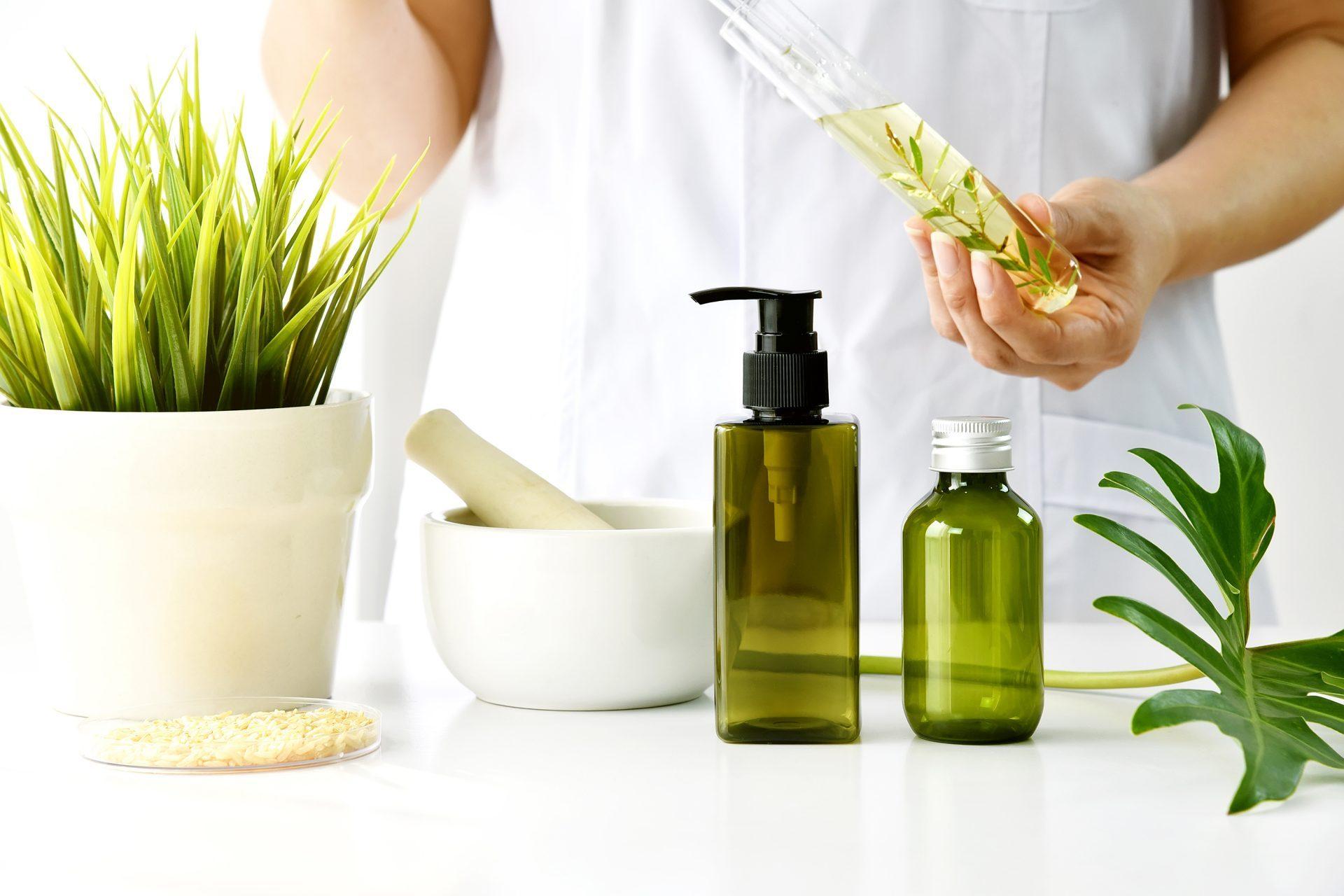 Cosmetic-Laboratory-e1533055882815