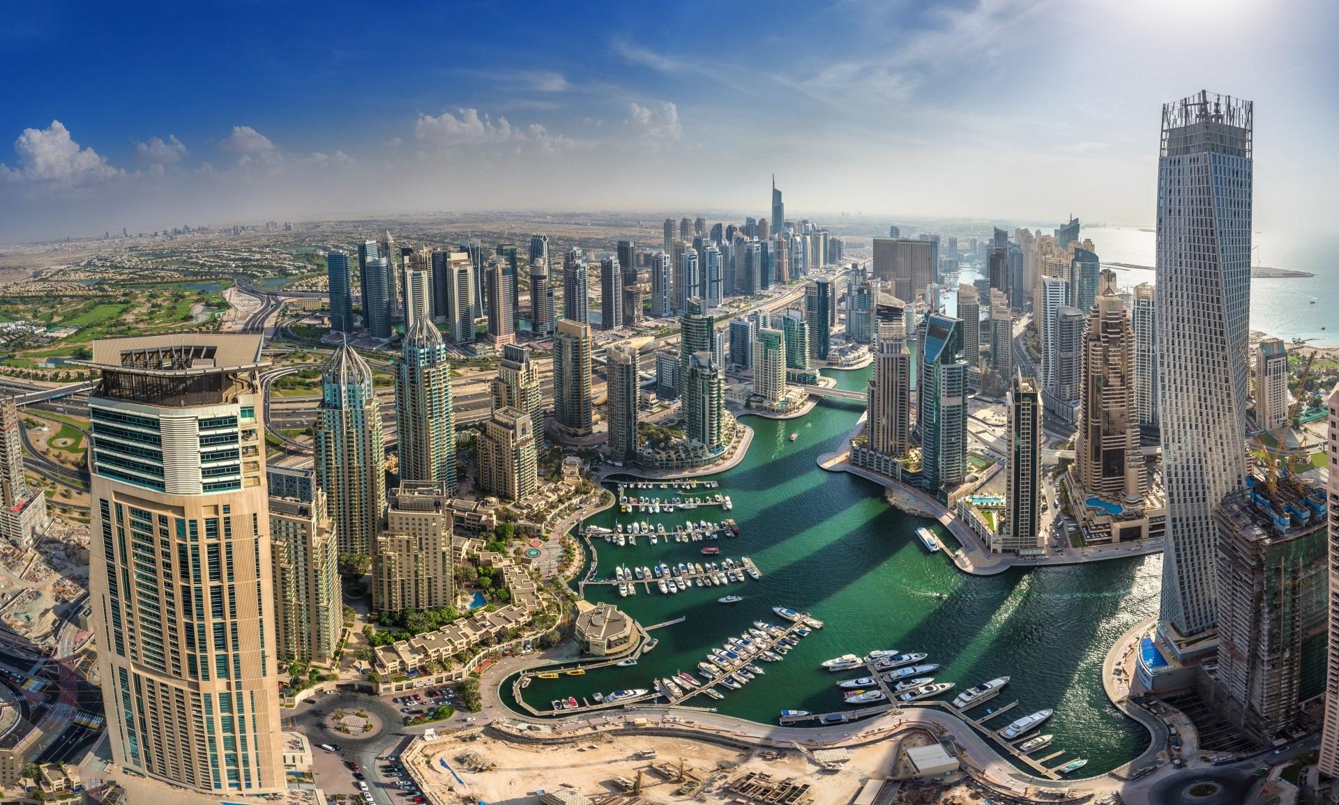 Dubai-e1442332883993