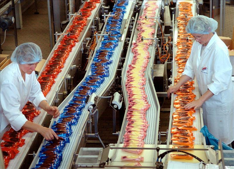 Eisbar-icecreams-gelati-magazzinoautomaticoverticale