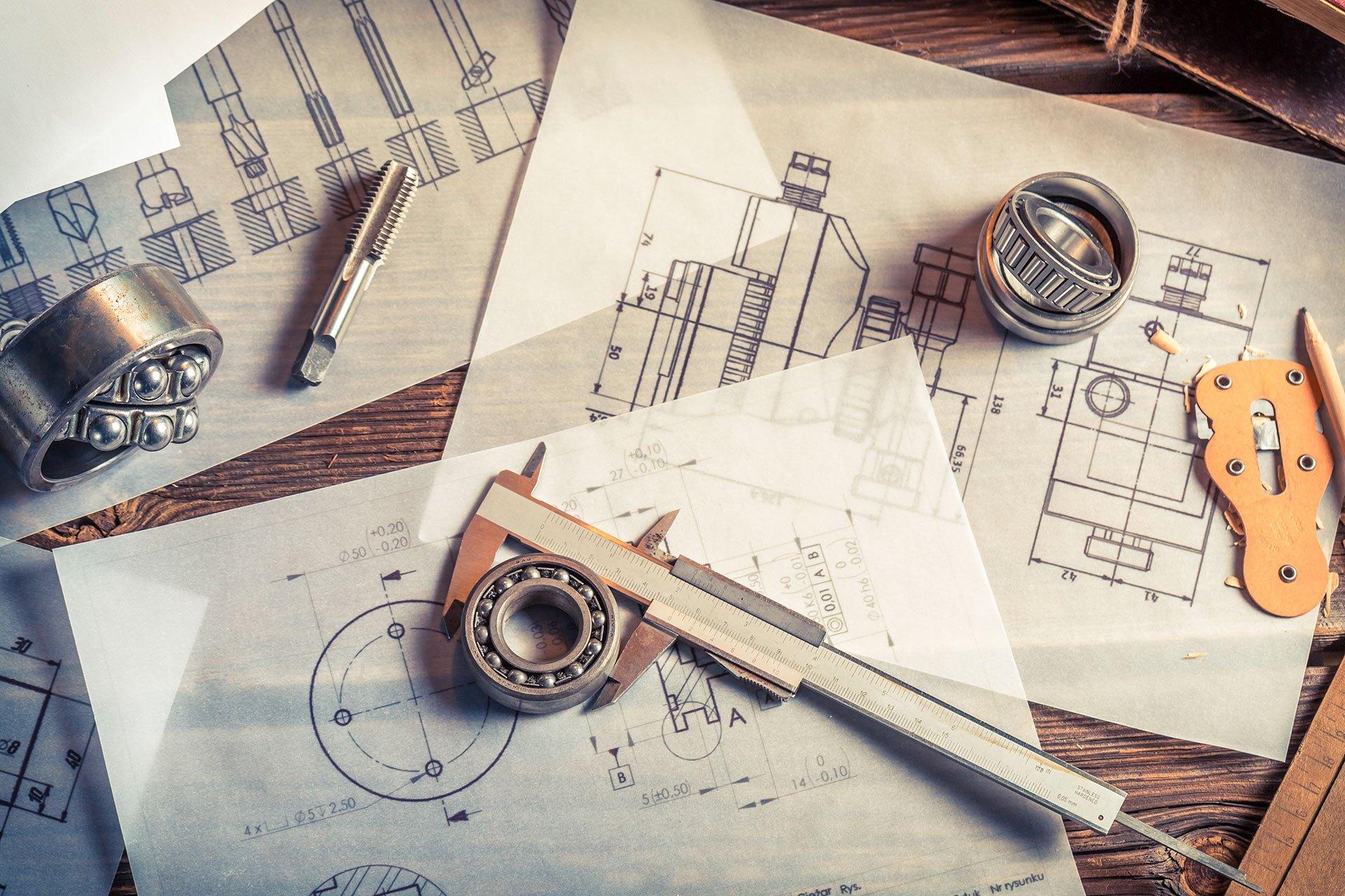 Ingegneria-Meccanica-magazzini-automatici