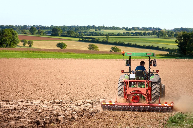 Logistica-nella-agricoltura-e1444666925223