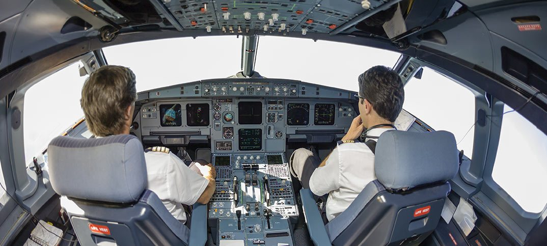 flight-safety-international-logistica-automatizzata-magazzini