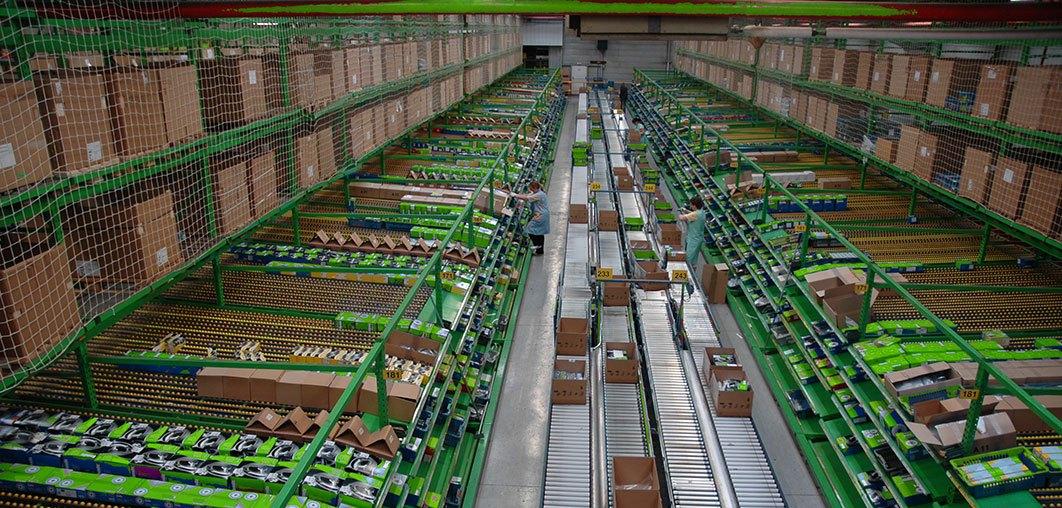 logistica-automatizzata-kardex-remstar