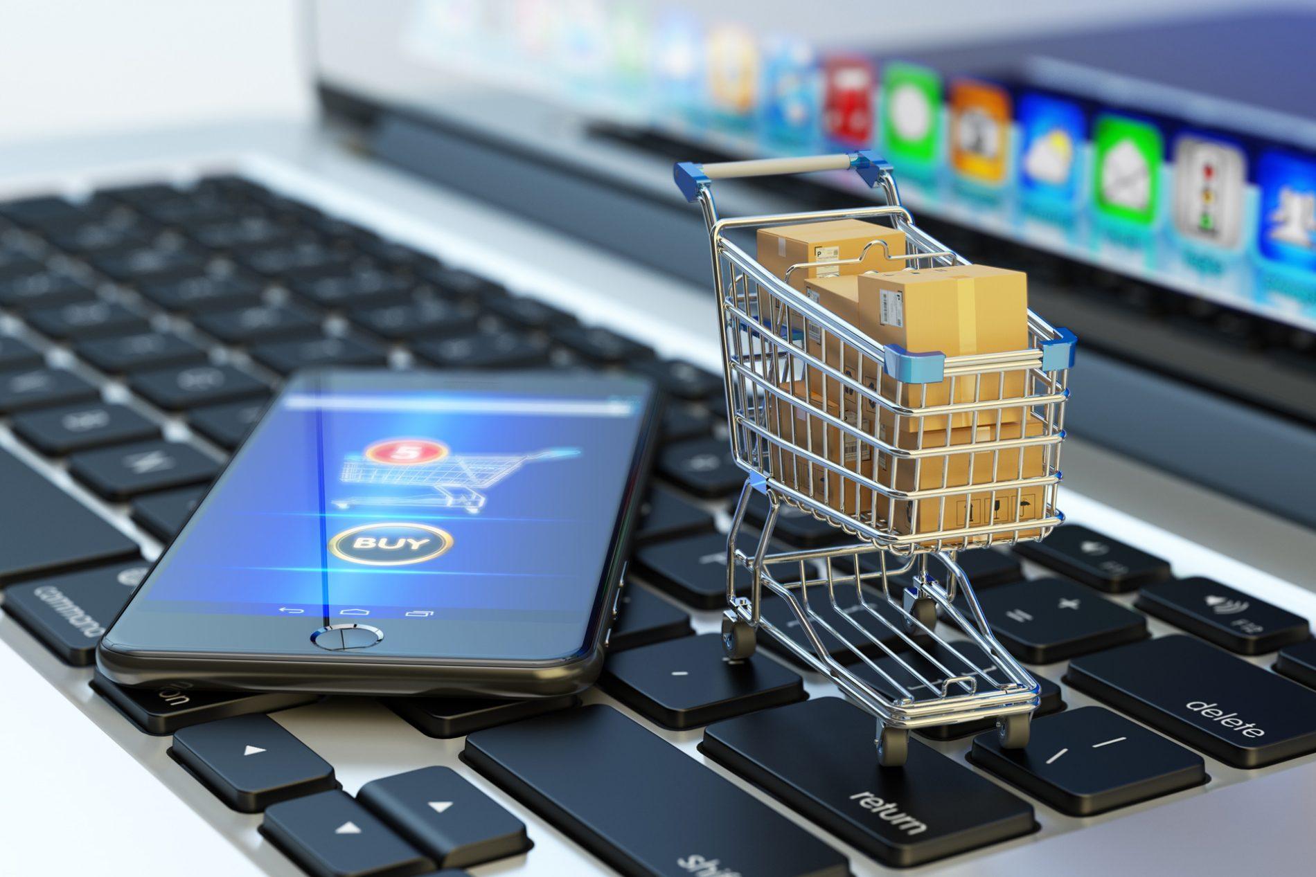 magazzini-automatici-verticali-ecommerce-logistica-e1506679101153-1