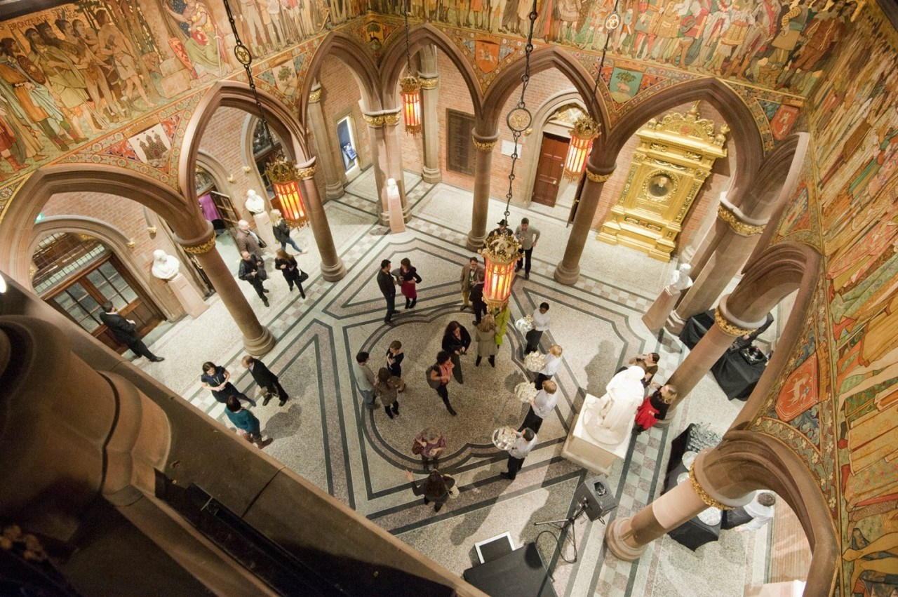 ottimizzazione-magazzini-museo-scottishnationalportraitgallery